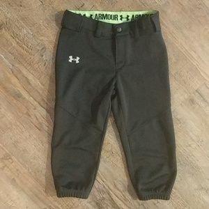 🥎Girls Softball Pants